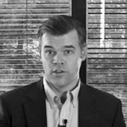 Brenton Flynn, InvestingDaily.com