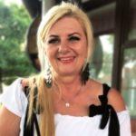 Agnes Vajda, Amazontravel.hu