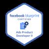 facebook-expert