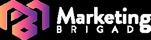 marketingbrigad-logo-final-white