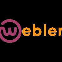 webler-logo